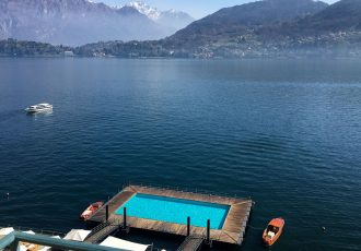Tremezzo, Lake Como - More Than Travel