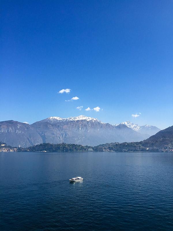 Tremezzo, Lake Como - More Than Travel