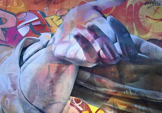 Wynwood Walls, Miami - Morethantravel