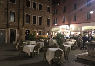 Hotel A La Commedia, Venetia - Morethantravel