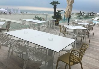 hotel opera, mamaia nord - more than travel