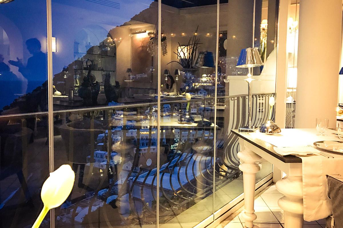 Li Galli, Positano - More than travel