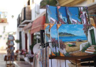 Marbella - More than travel