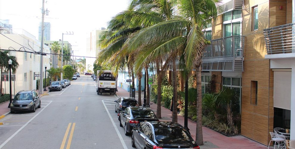 Miami: Downtown sau Miami Beach - More than travel