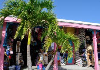 Paradise Island, Bahamas - More than travel