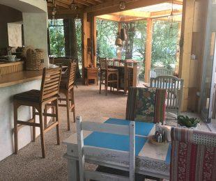 Restaurant Pomo d'Oro Vesuvio - More than travel