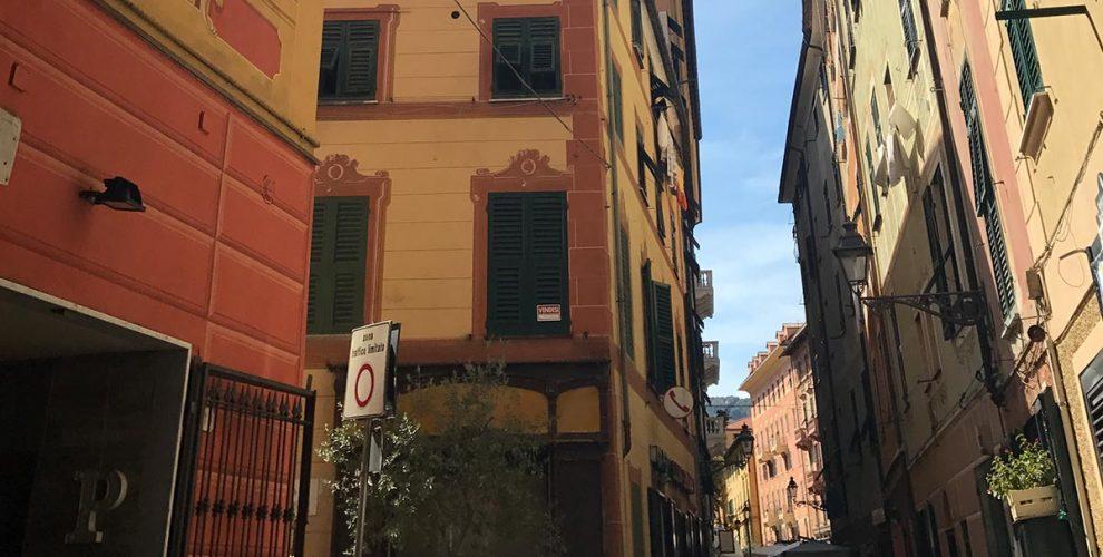Santa Margherita Ligure - More Than Travel